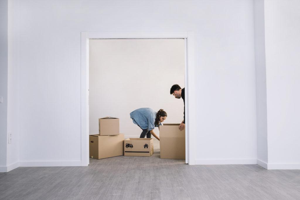 住宅ローンの借り換えで得する条件は?どれくらいが分岐点?