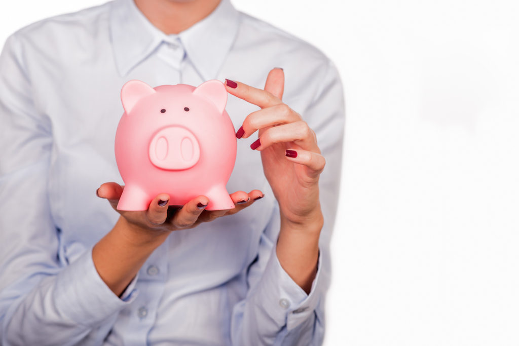 住宅ローンの保証料とは?いつ払うの?