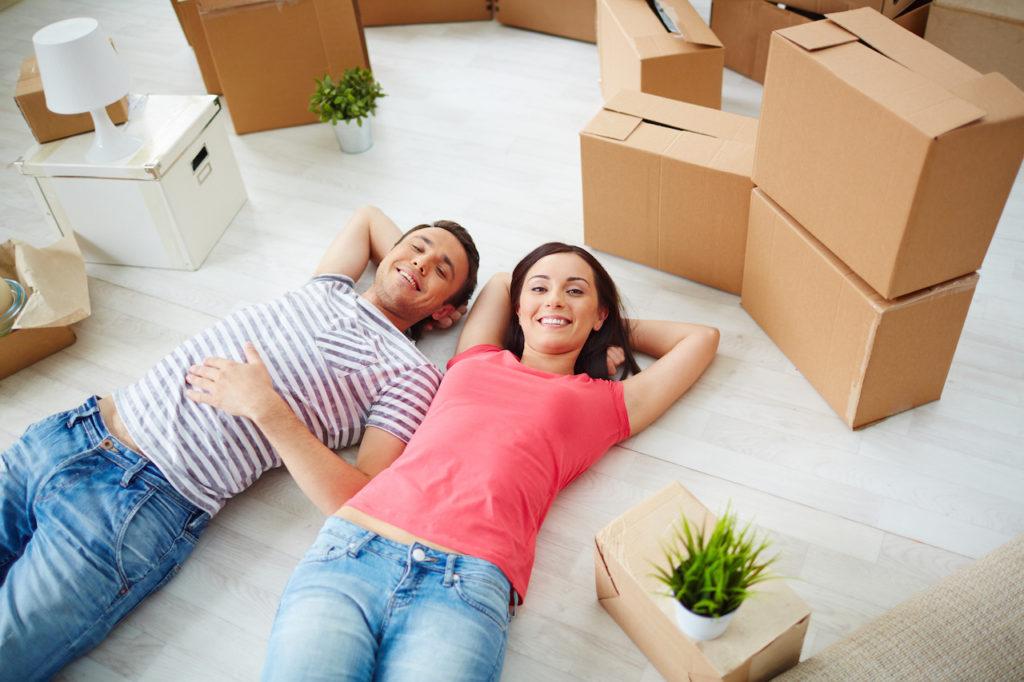 注文住宅を建てる場合に必要な「住宅ローンのつなぎ融資」とは?