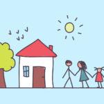 住宅の契約時に確認したい!住宅ローン特約(条項)