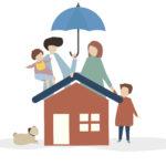 住宅ローンで連帯保証人が必要な場合や、その役割を知ろう