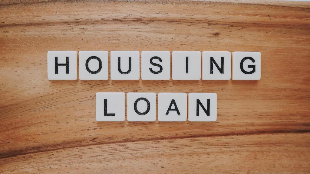 新型コロナウィルスの影響で住宅ローン返済が苦しいときの対策&救済策