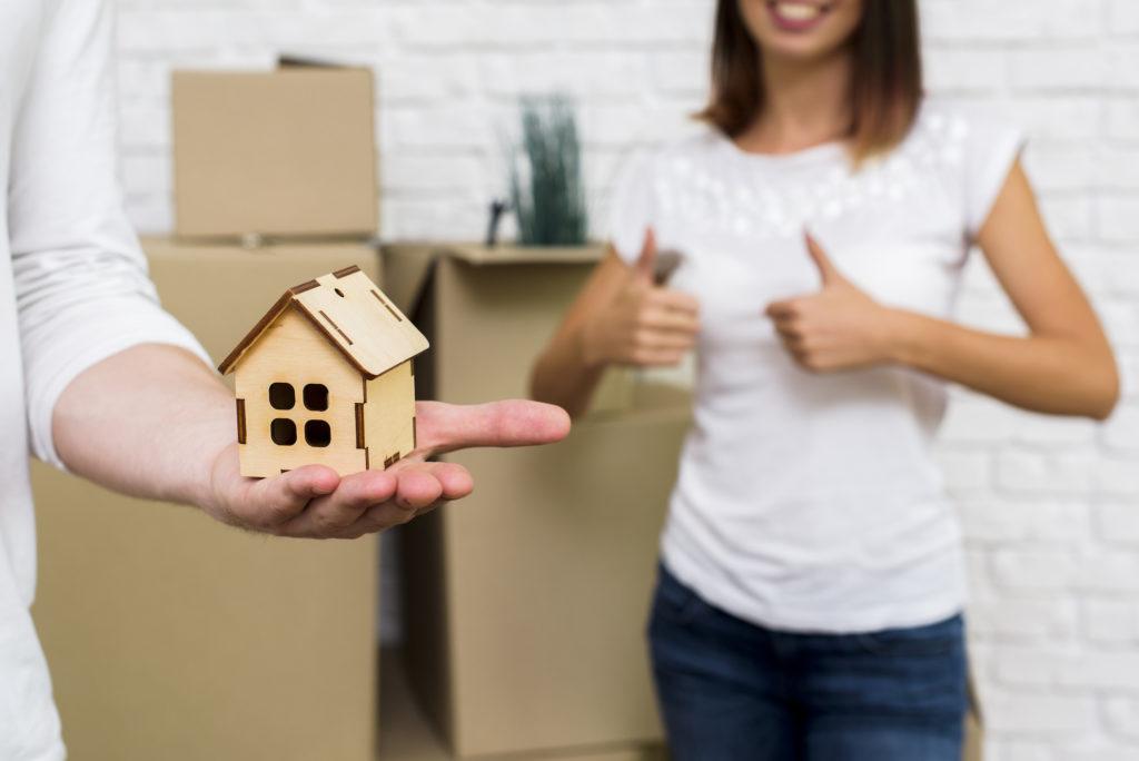 保証料なしの住宅ローンはお得?メリットとデメリットがあるので注意