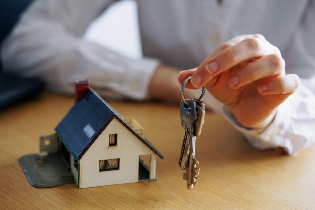 マイホーム購入までの流れを解説!住宅ローン融資実行のタイミングについて!