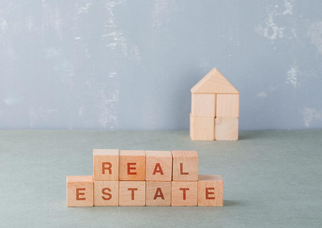 公務員の住宅ローンは有利なこともあるが、注意すべき点も