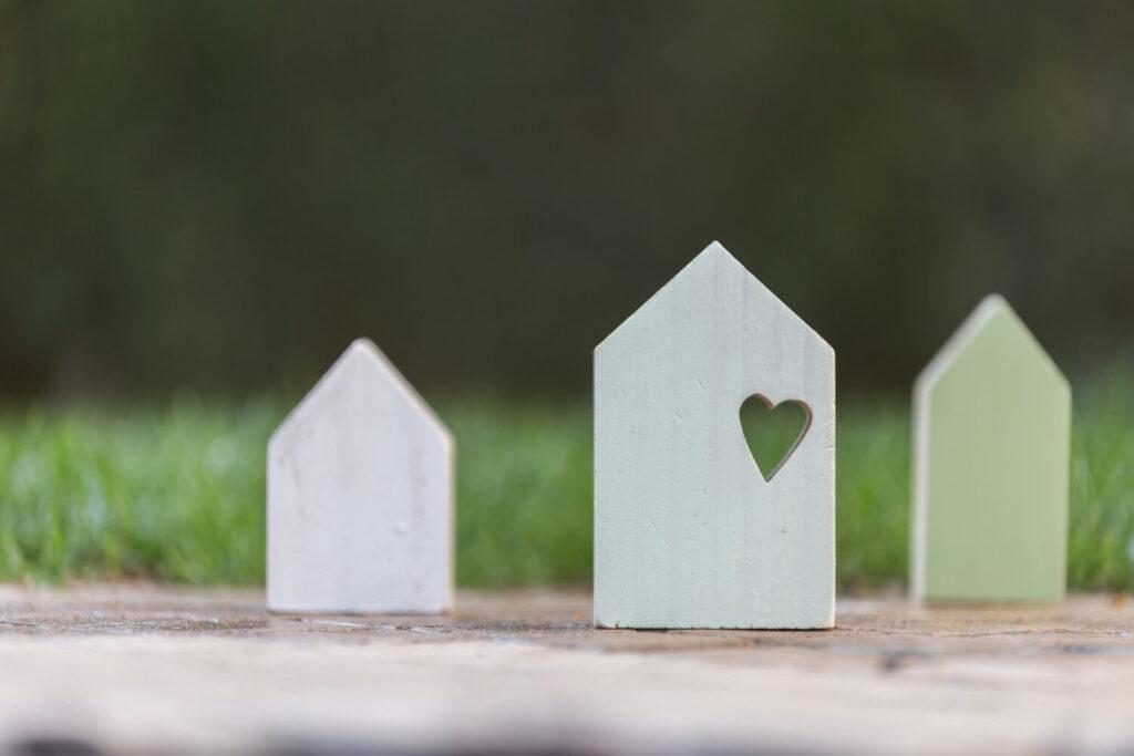 住宅ローンの借入額はどう考える?年収と年齢から目安を割り出そう