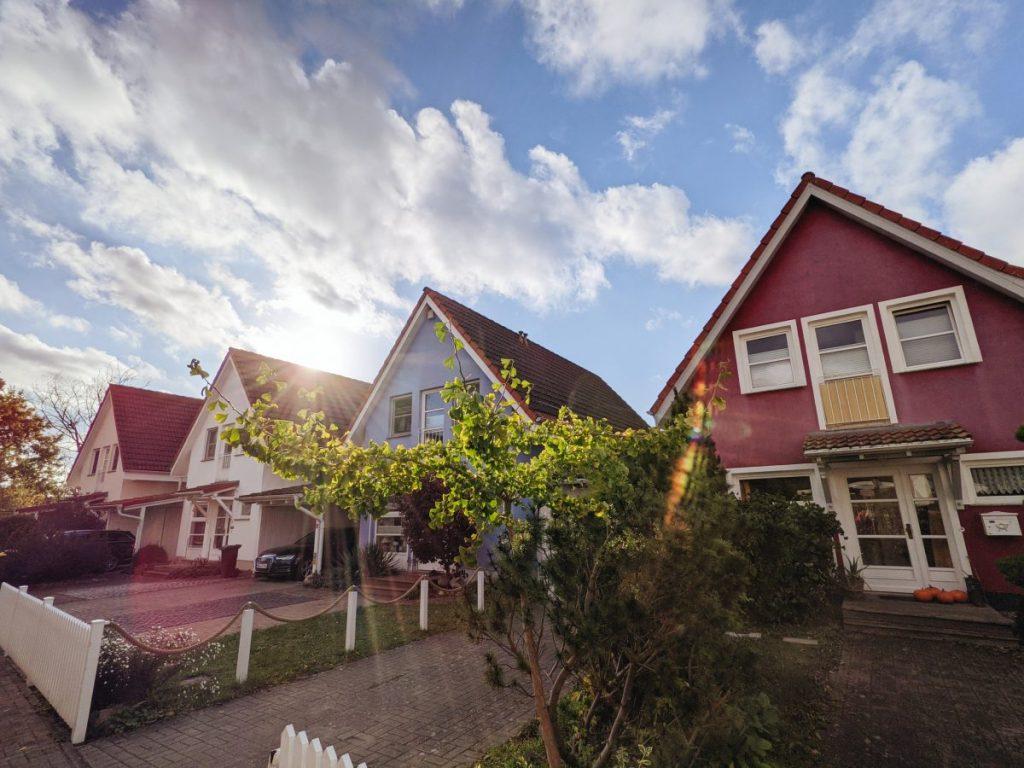 住宅ローンの元金据置とは?利用するメリットと注意点を紹介