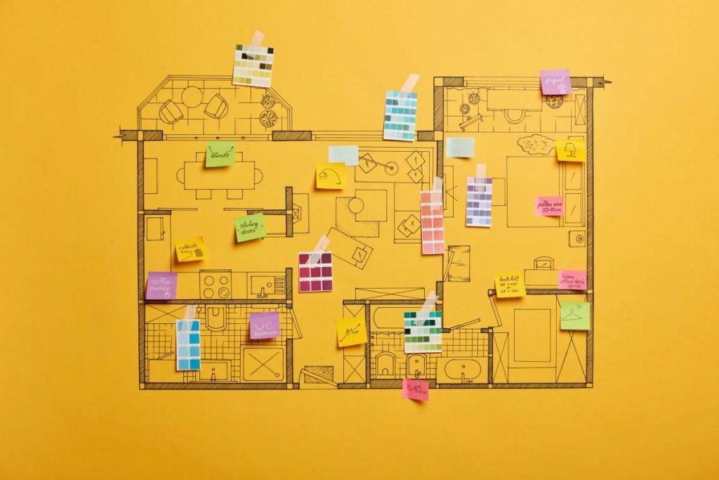 住宅ローンの組み方は?金融機関や金利選択のポイントを紹介します